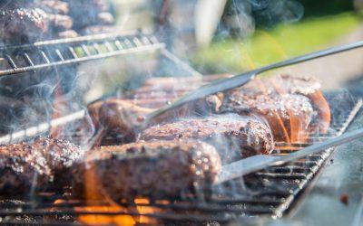 Welke barbecue kies je?