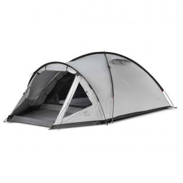 Tent kopen? Dan is the place to be: Buitenhuis Beringe!
